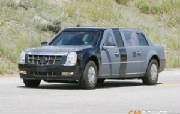 Obama-Limo-Cadillac-Being-Tested.jpg
